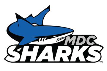 Miami dade college Logos