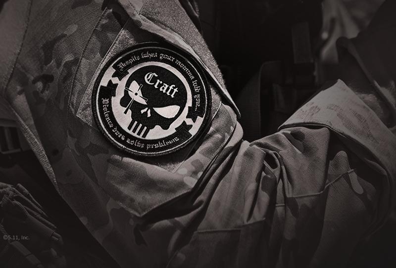 Chris kyle Logos