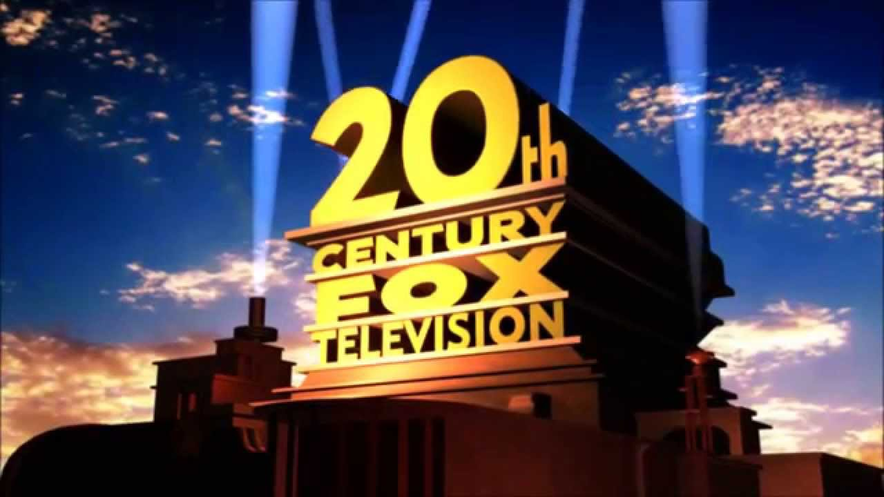 20th Century Fox 1994 Roblox Remake With R Symbol Youtube 20th Century Fox Television Logos