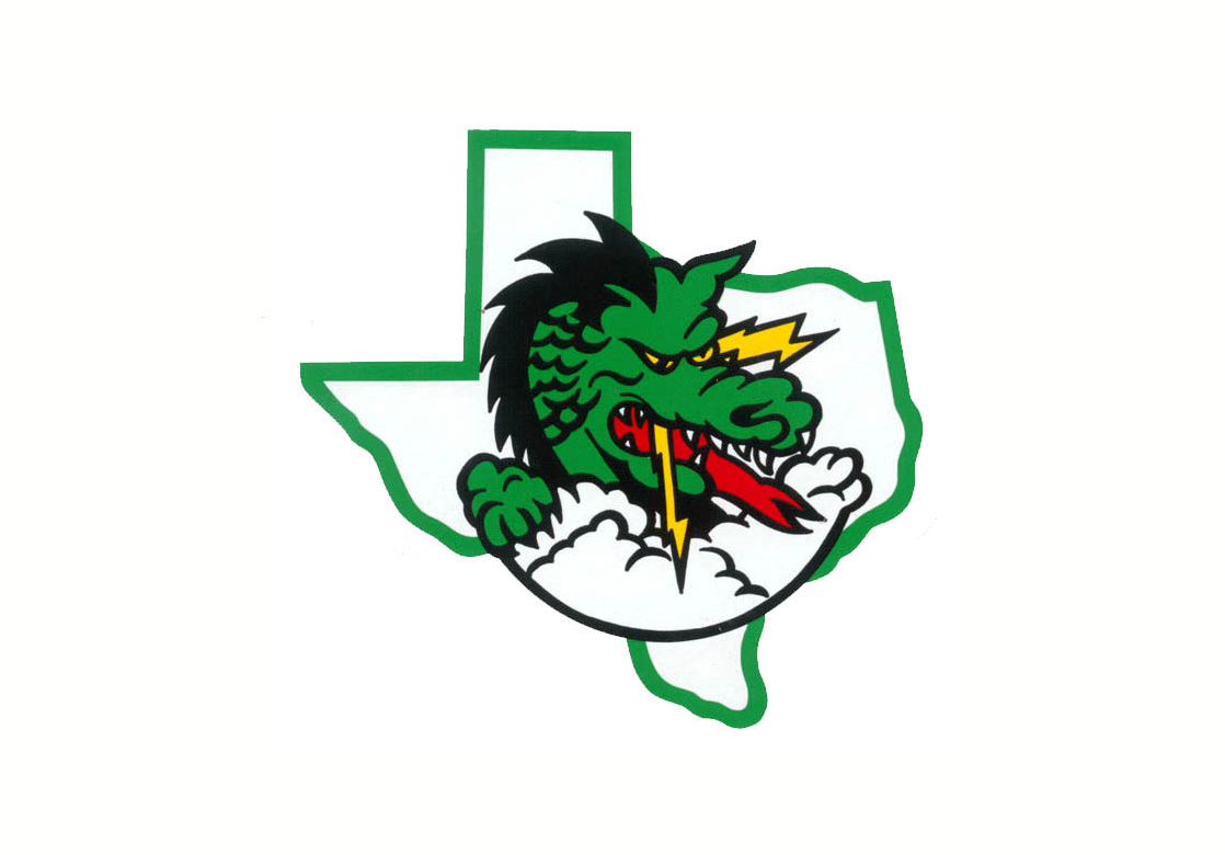 Image result for carroll dragons logo