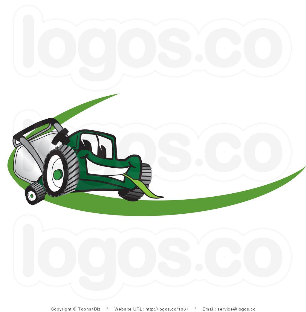 lawn mower logos rh logolynx com lawn mower logo design lawn mowing logo maker