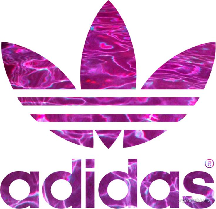 Pink Adidas Logos Download roblox transparent png logos. pink adidas logos