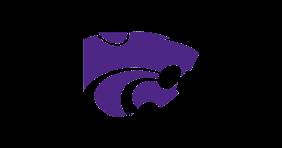 Image result for kansas state logo