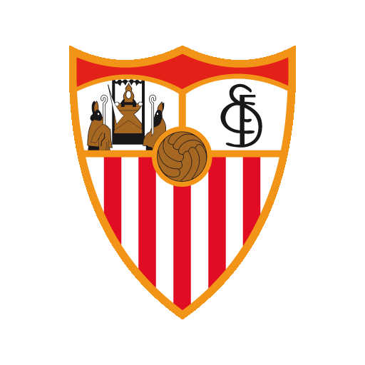 dream league logos