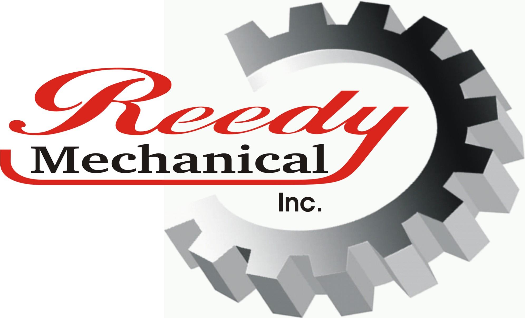 Mechanical engineering logo - photo#32