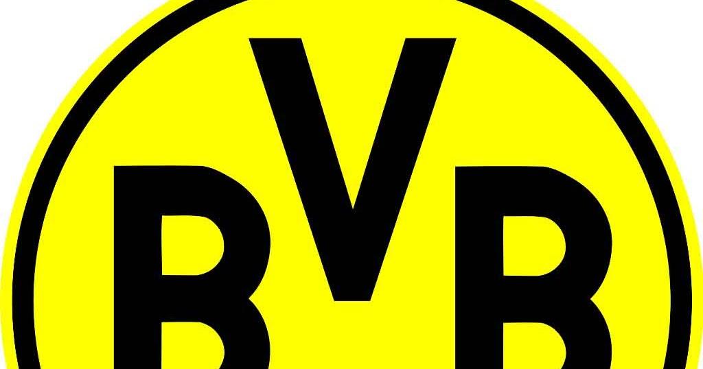 b4452a7c9 Kit   logo Borussia Dortmund Dream league Soccer 2016 .