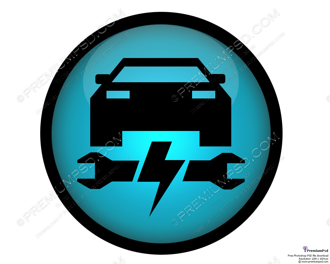 auto repair logos rh logolynx com auto mechanic looking for job auto mechanic looking for job