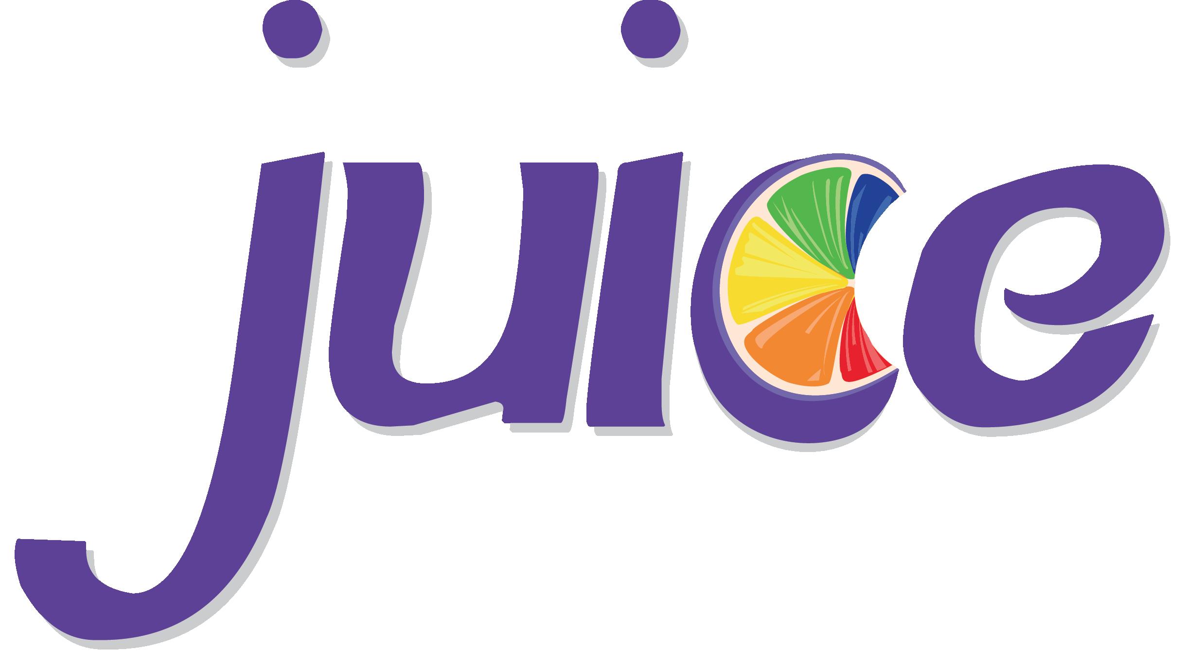 juice logos juice logos