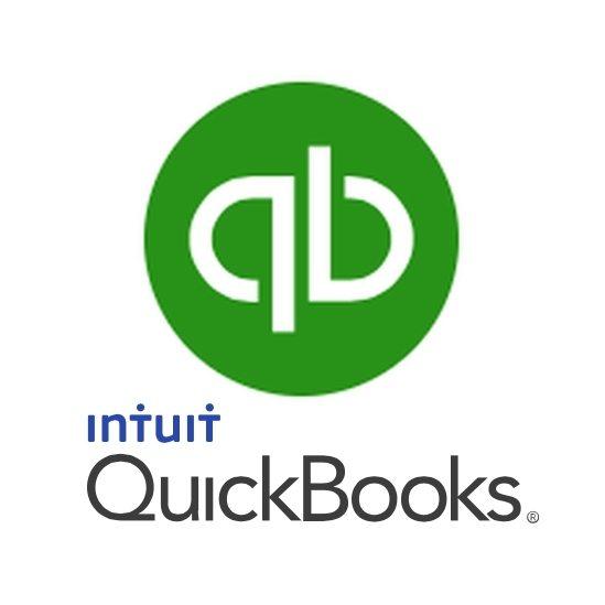 Quickbooks Logos