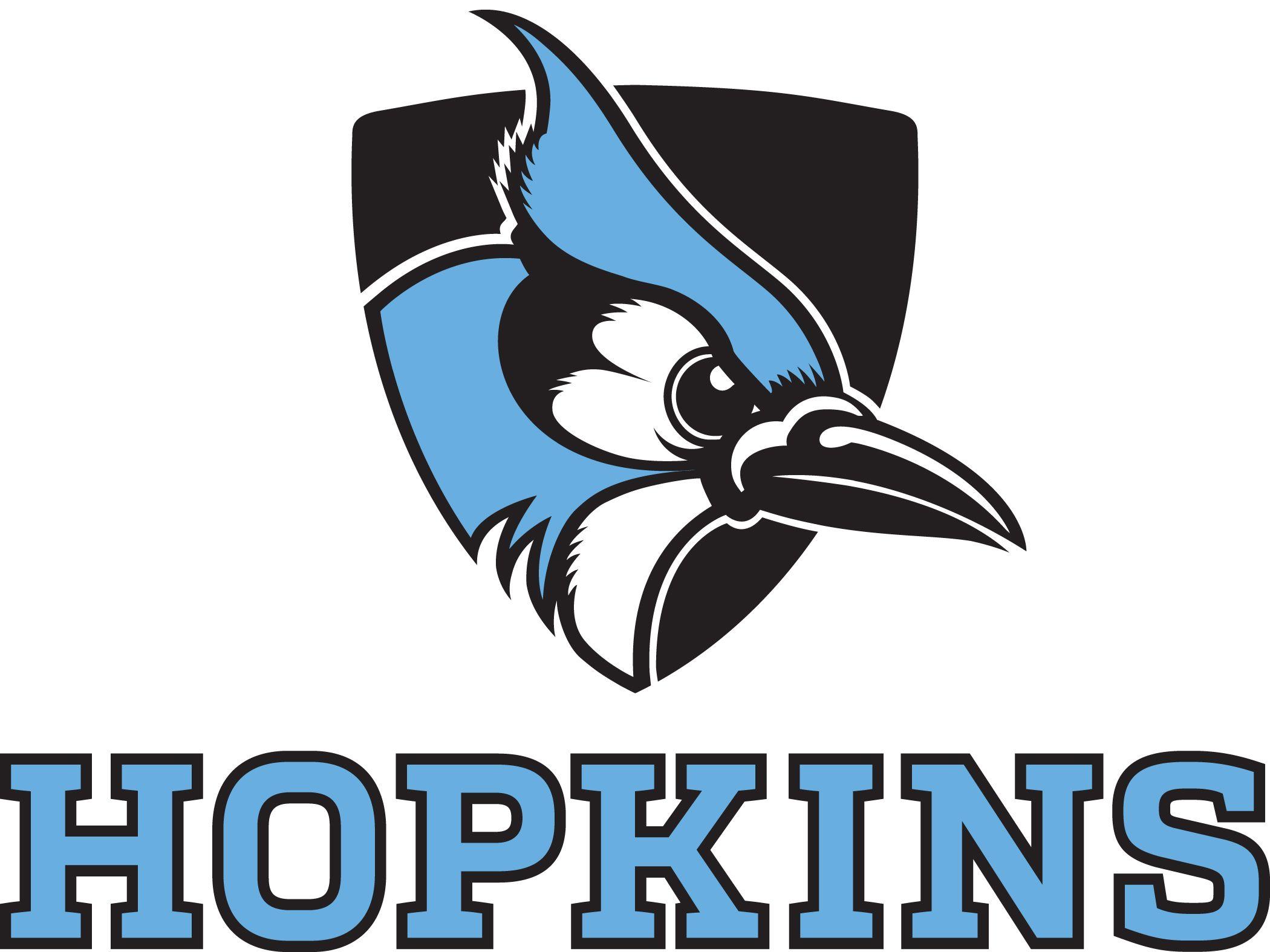 Johns hopkins Logos