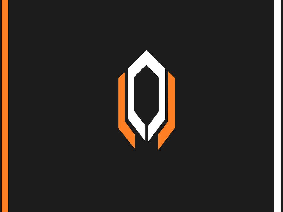 Cerberus Logos