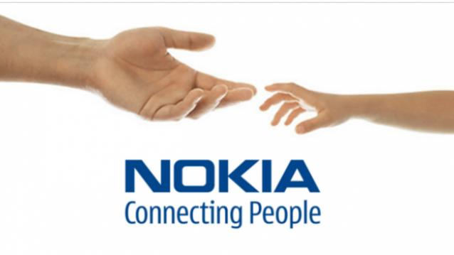 Nokia Job Openings For Freshers In Chennai Locations