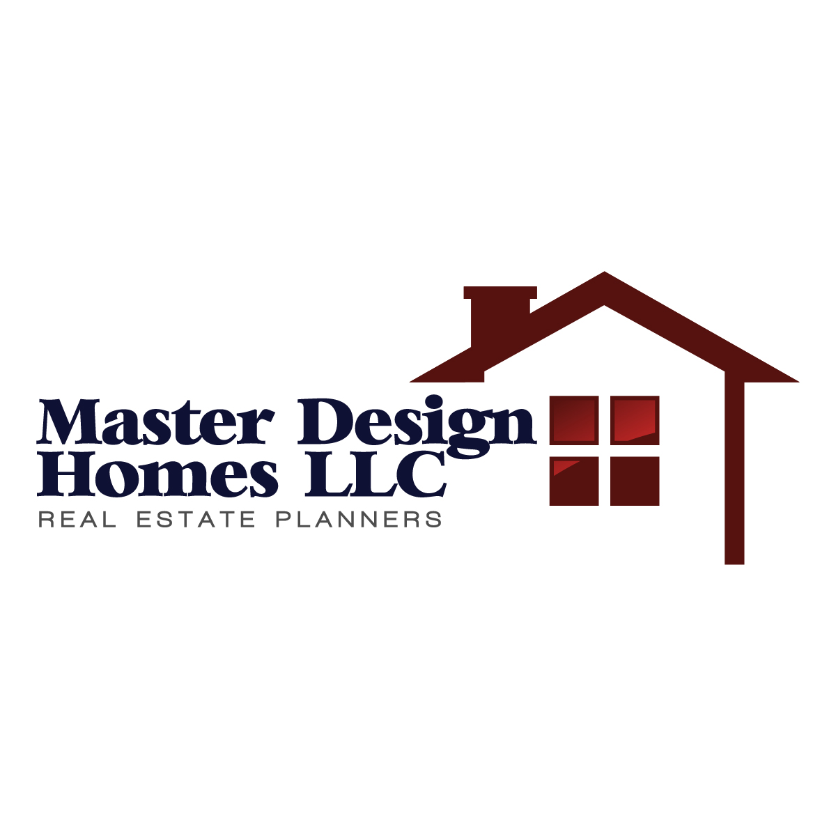 Home Builders Logo Ideas Magdalene Projectorg