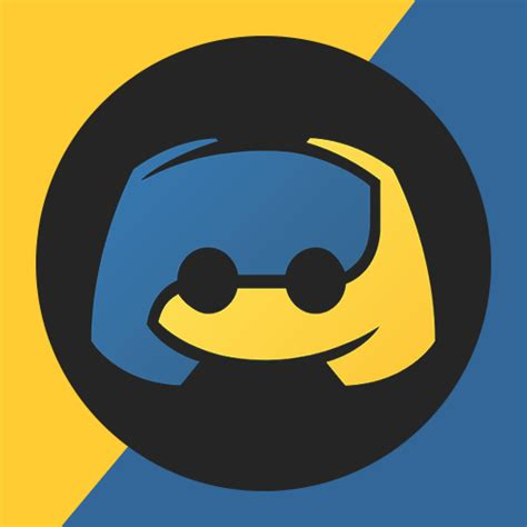 Cool Pictures For Discord