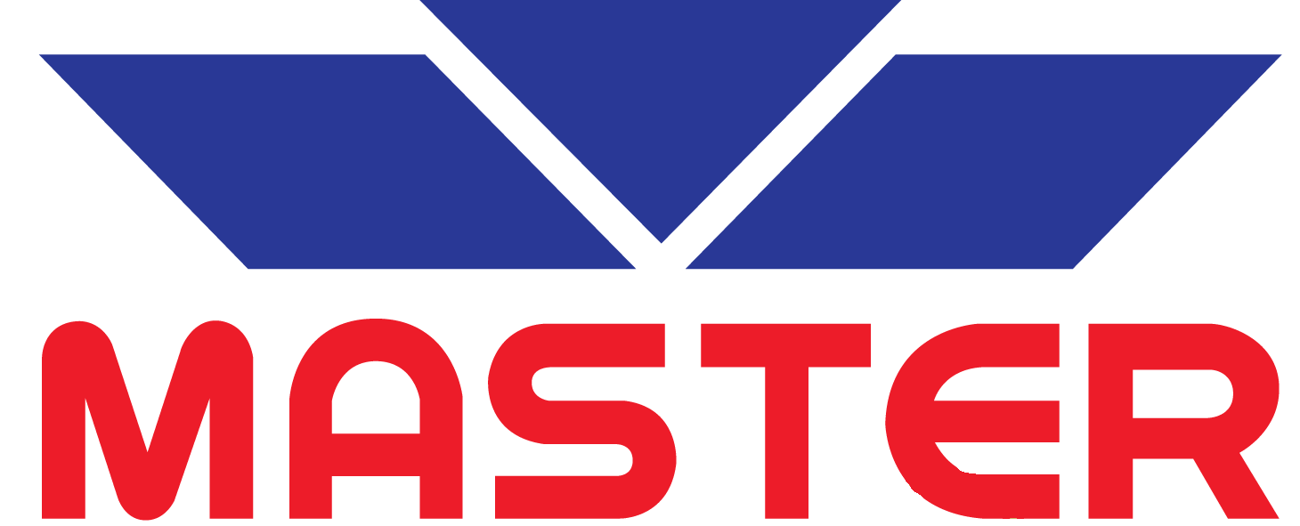masters logos