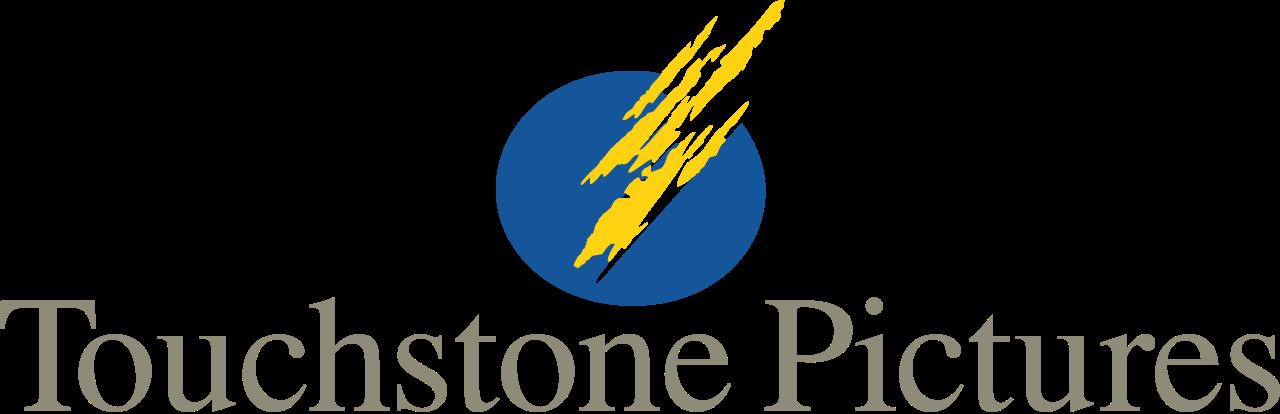 Touchstone pictures Logos