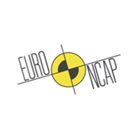 euro ncap logos euro ncap logos