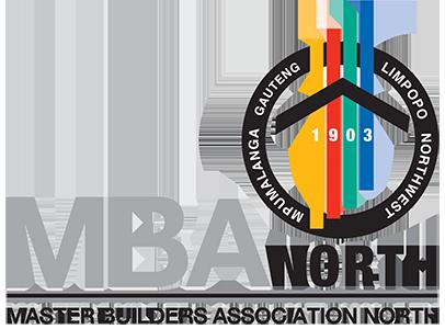 Mba Logos