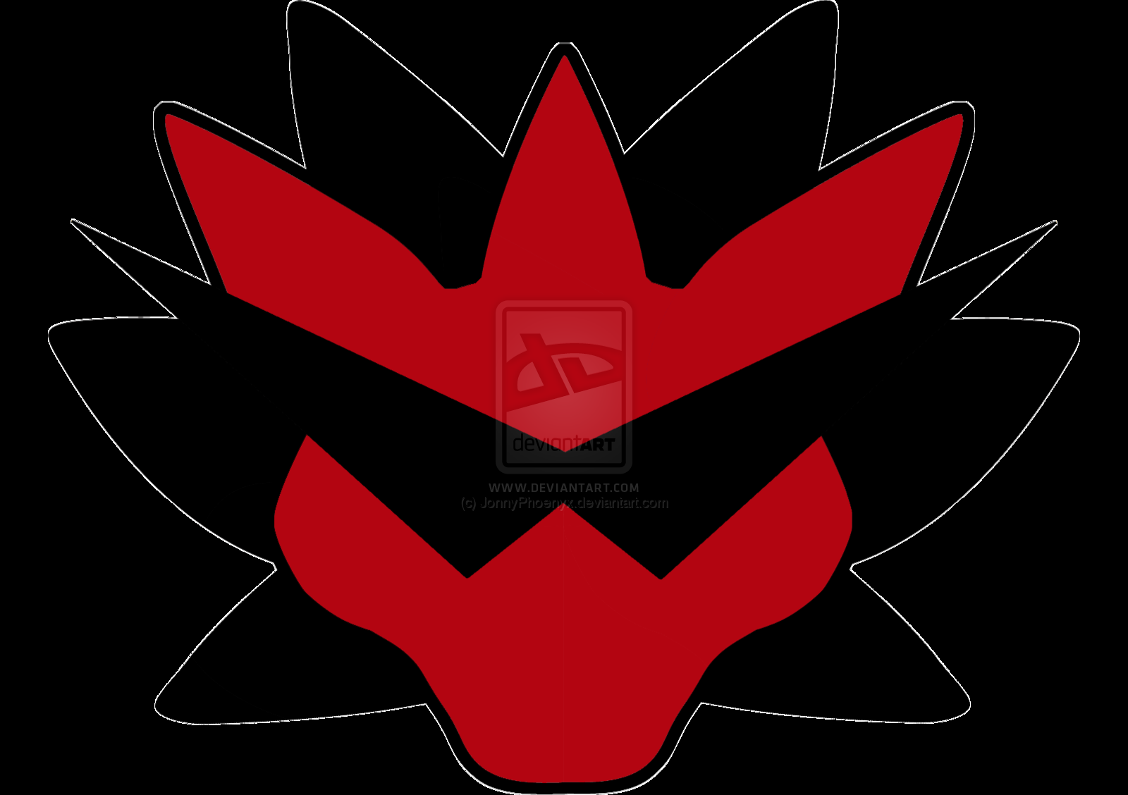 Team Rocket Logos