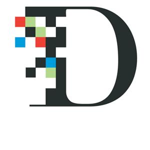 D vector logos d logo logospike famous and vector logos altavistaventures Gallery