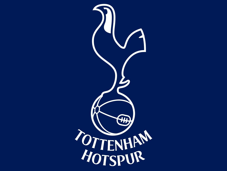 Tottenham Hotspur Logos