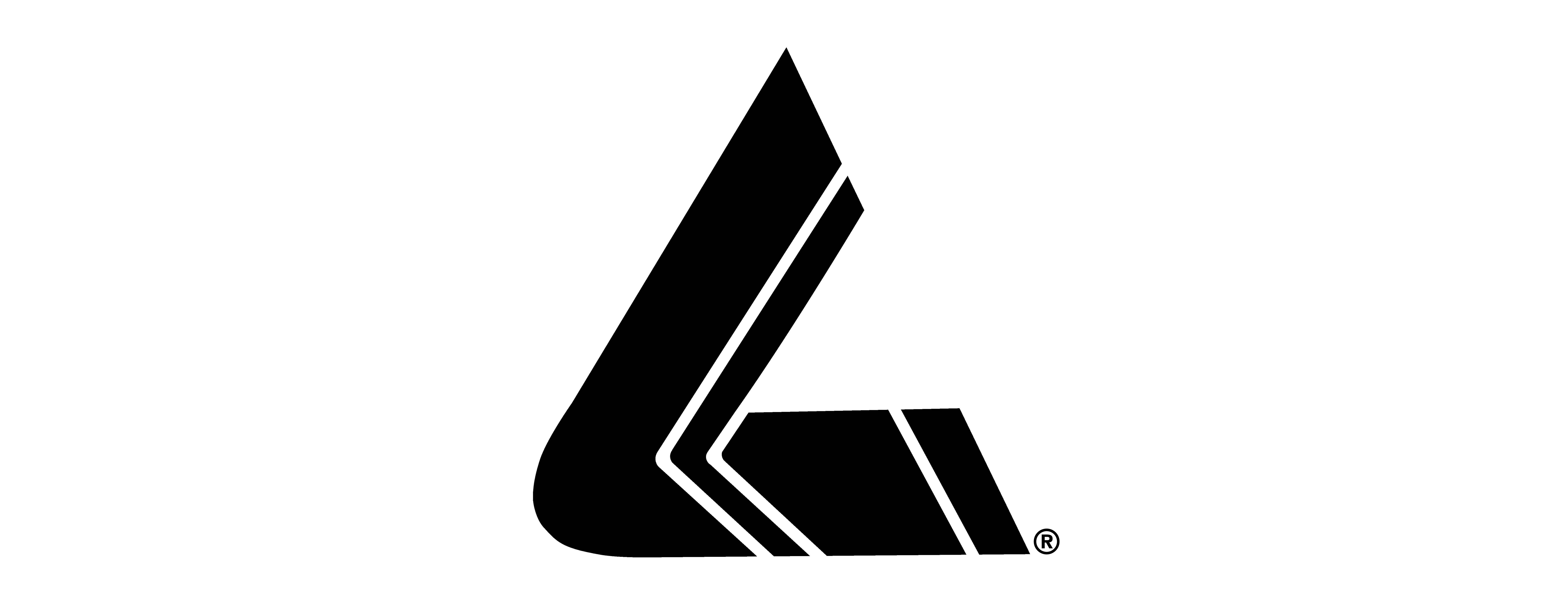L Logos