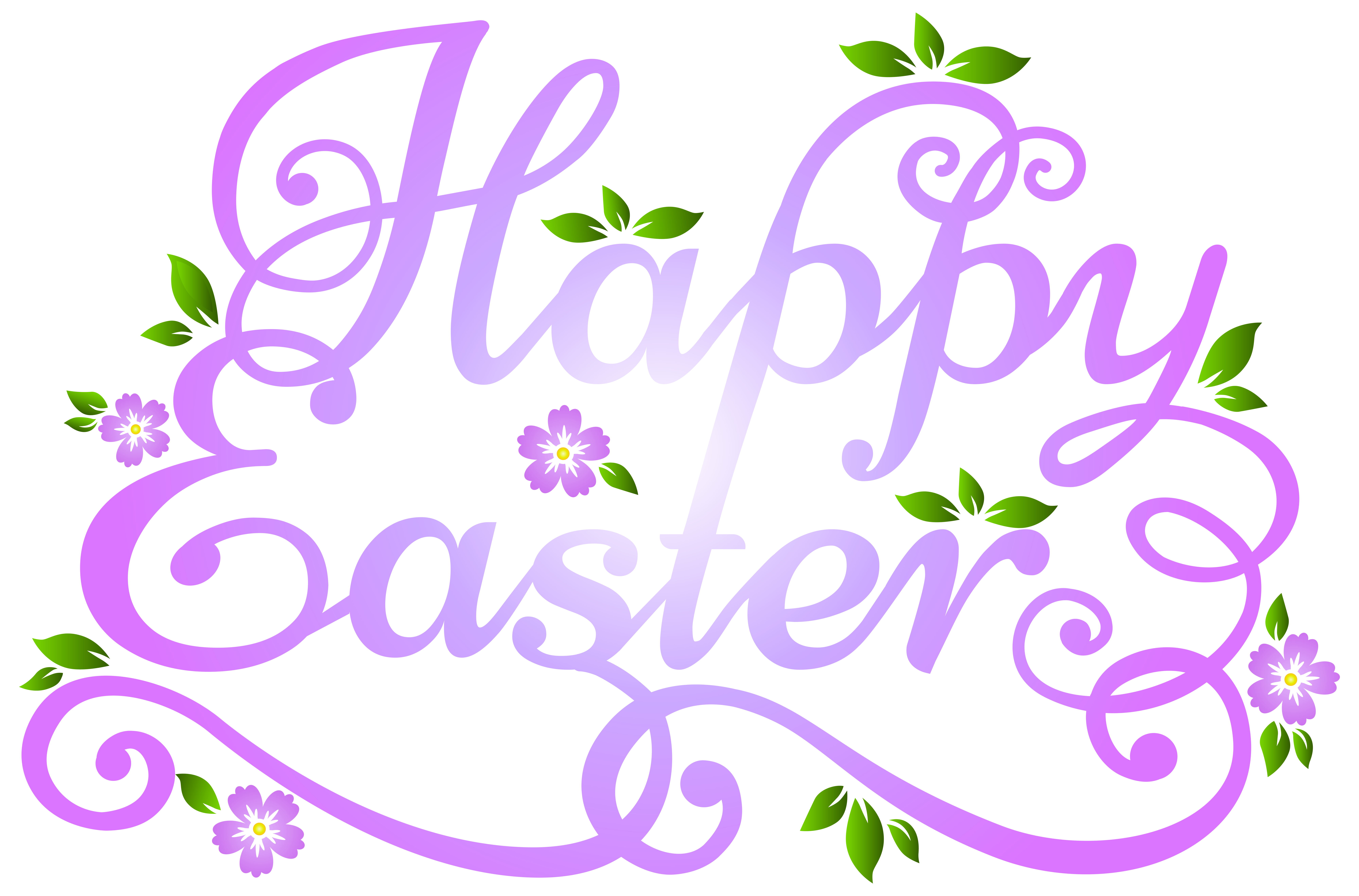 23+ Happy Easter – Roses – Svg File Crafter Files