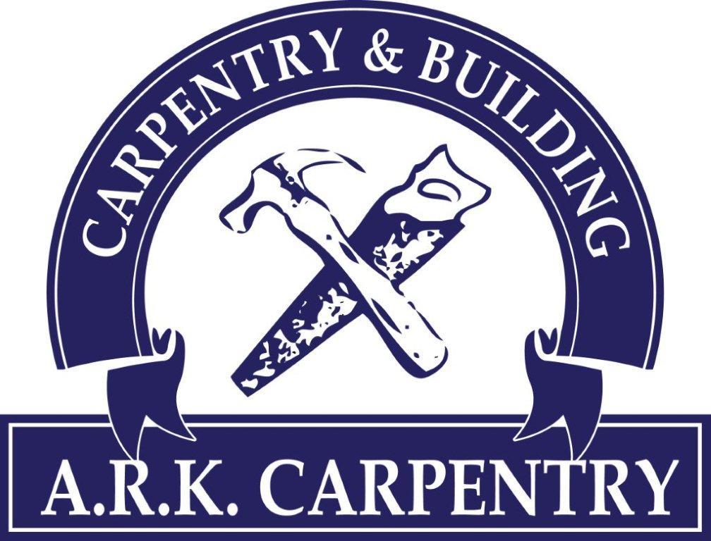 Carpenter Logos