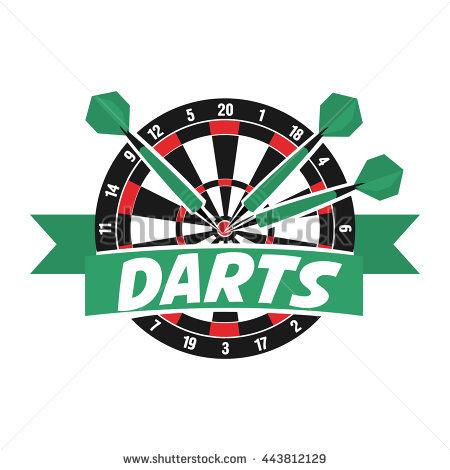 Dart Logos