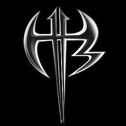 Jeff hardy Logos  Wwe