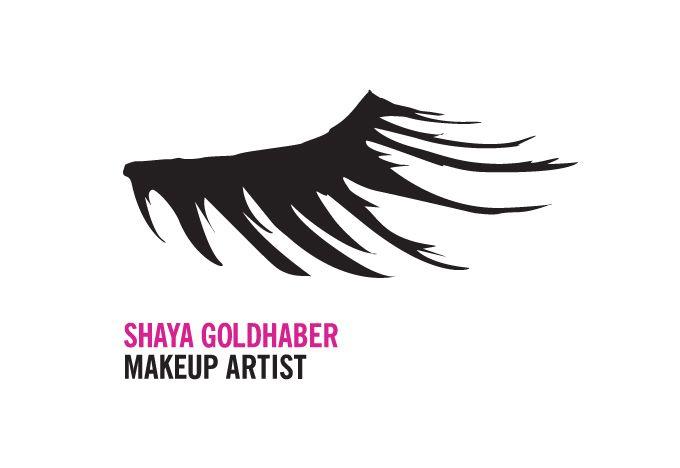 Makeup Logo Inspiration Pixshark Images