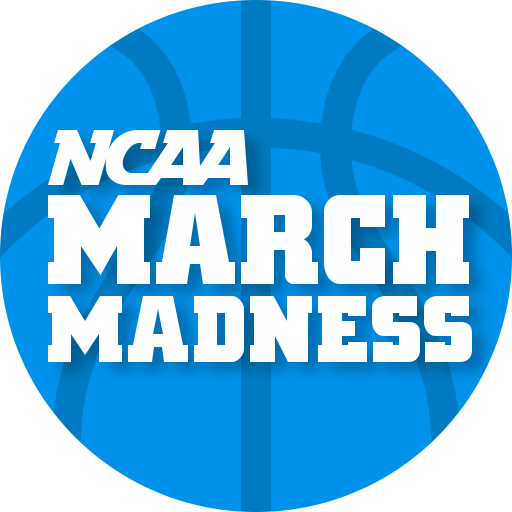Image result for march madness logo