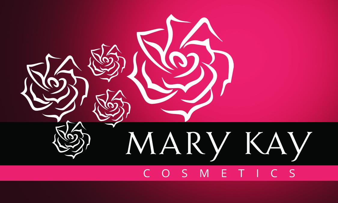 Mary kay Logos