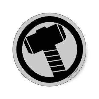 Thor Logos