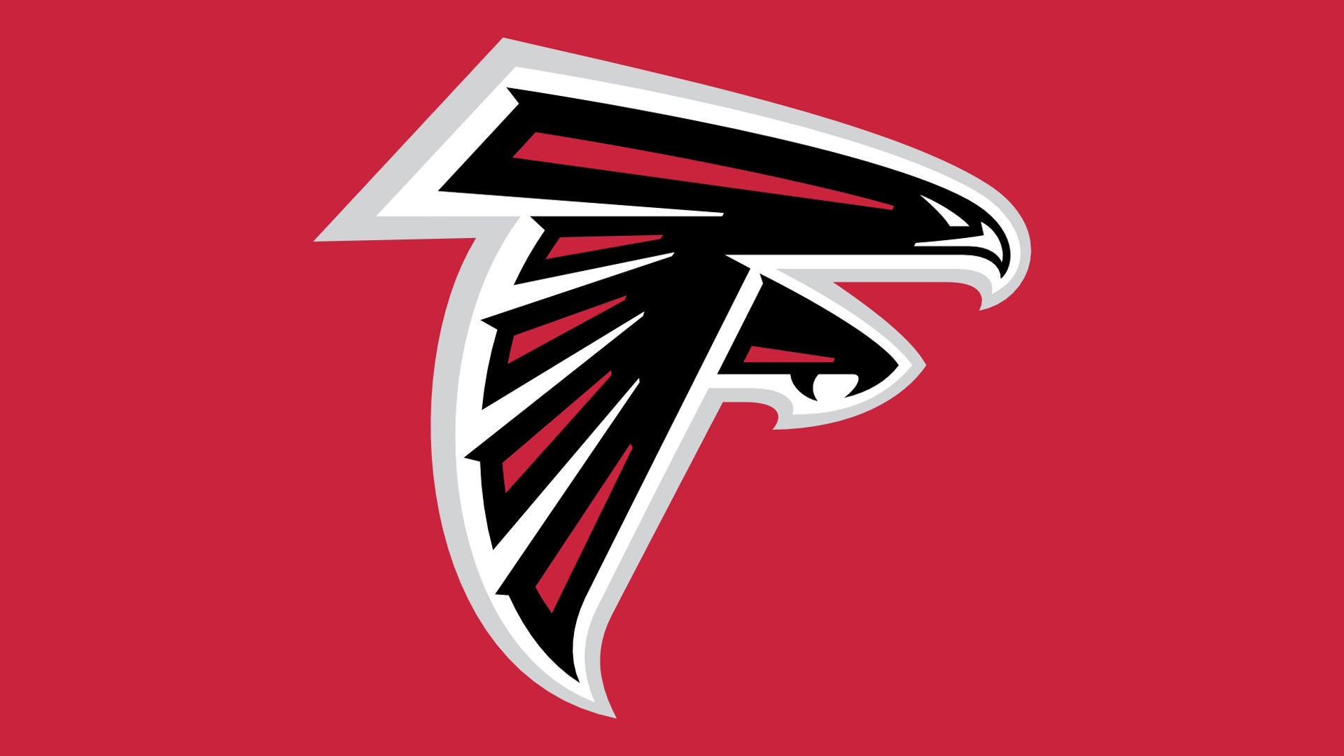 Atlanta Falcons Wallpaper Engine: Printable Atlanta Falcons Logos