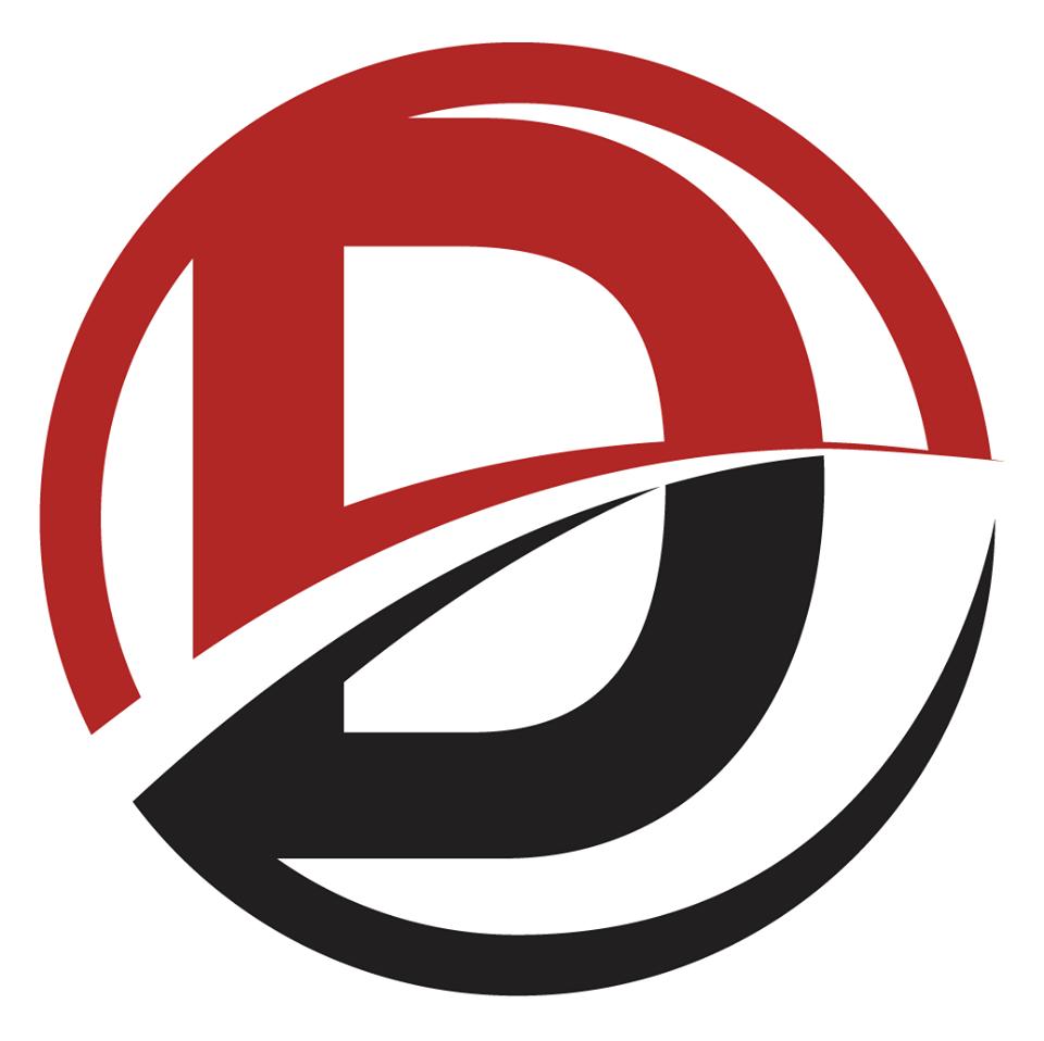 D Logos