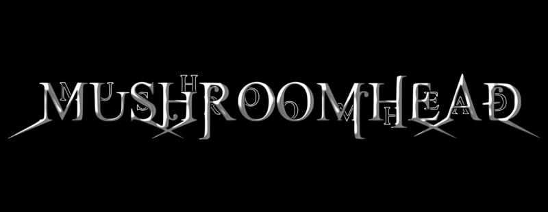 Mushroomhead Logos