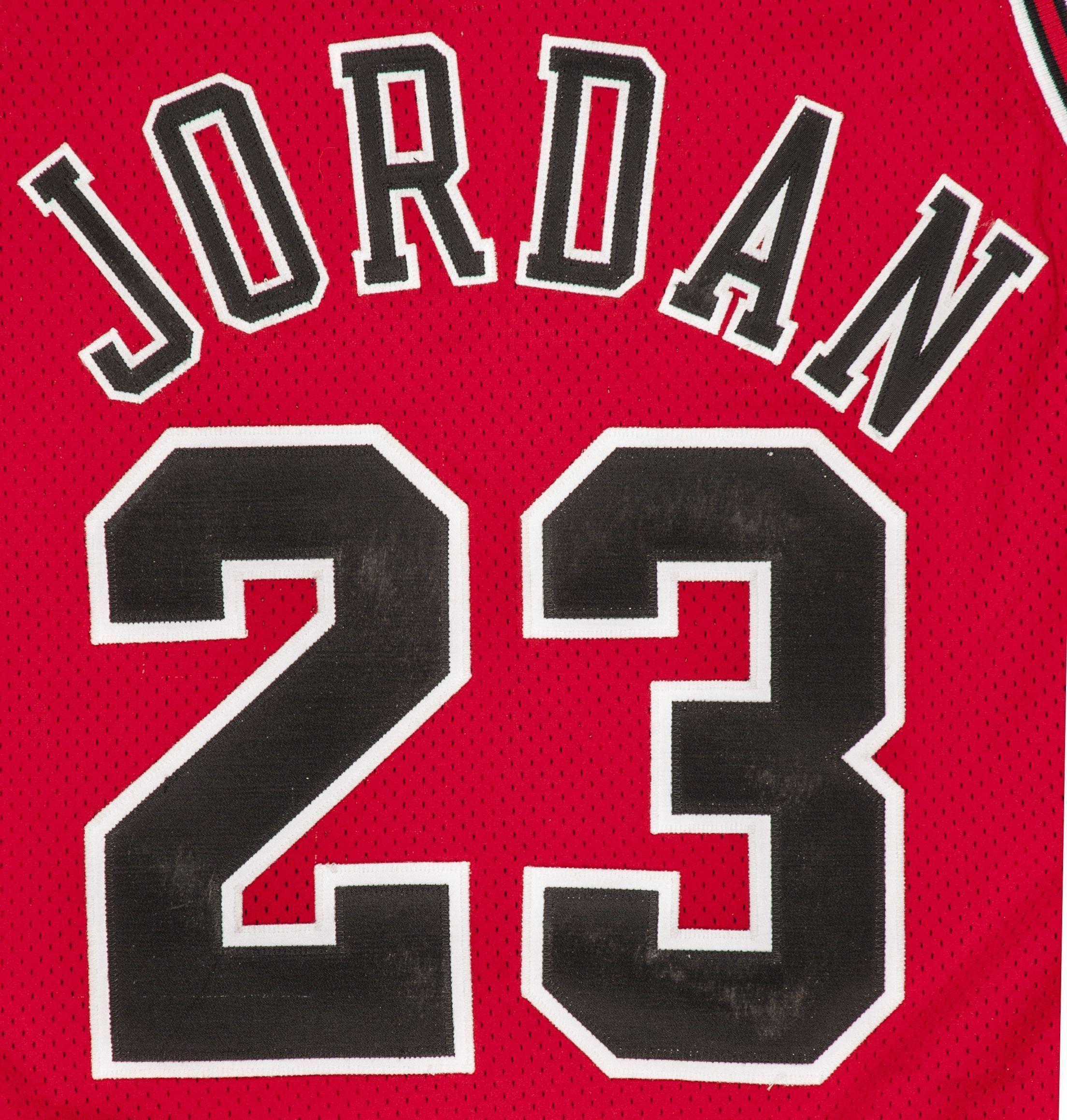 Jordan 23 W, papers, W, paper Cave