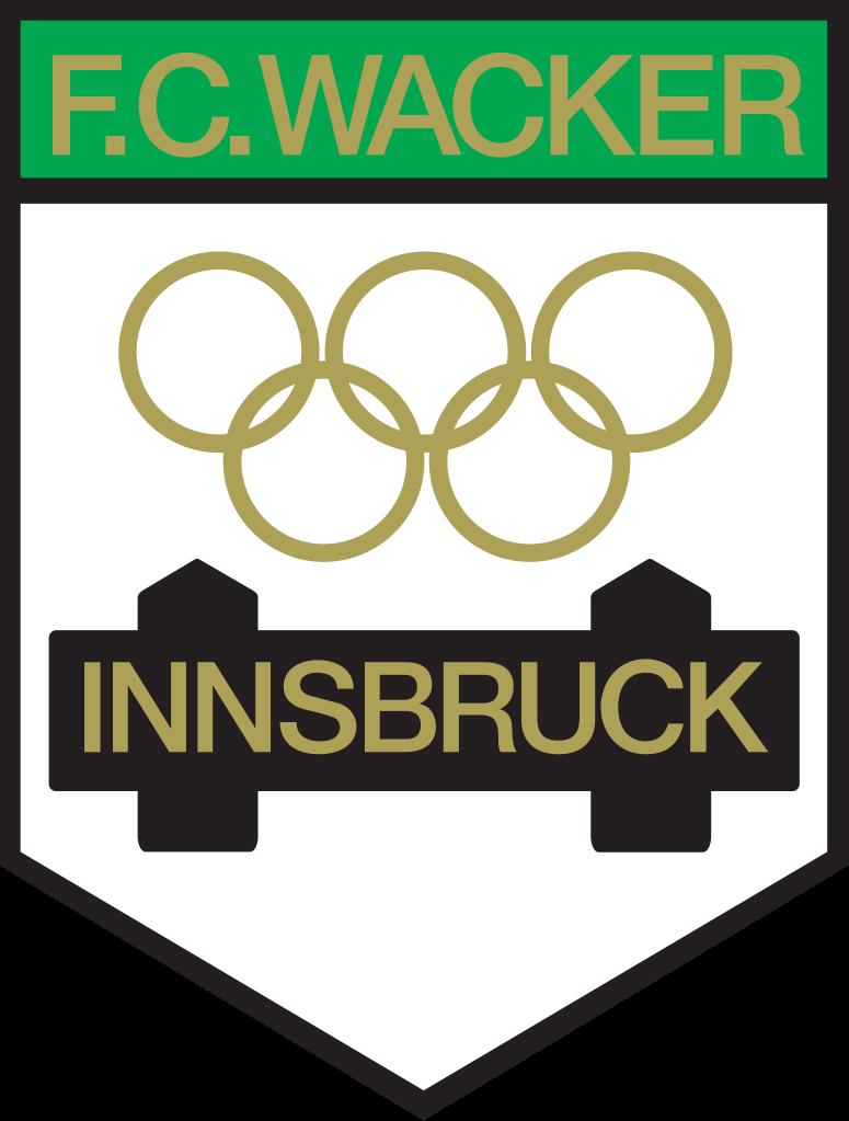 Wacker Logos