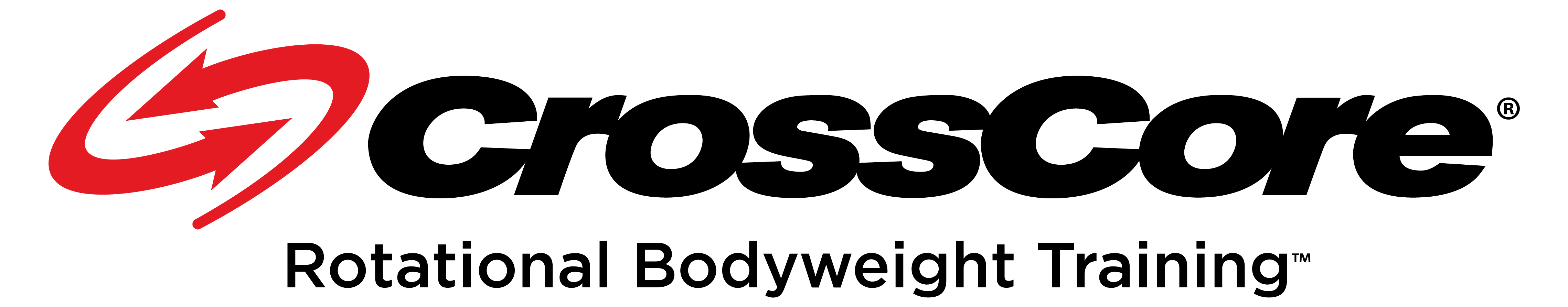 Issa Certified Logos