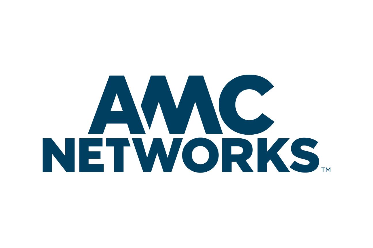 Amc Networks Logos