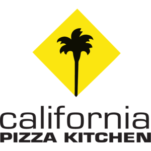 california pizza kitchen logos rh logolynx com