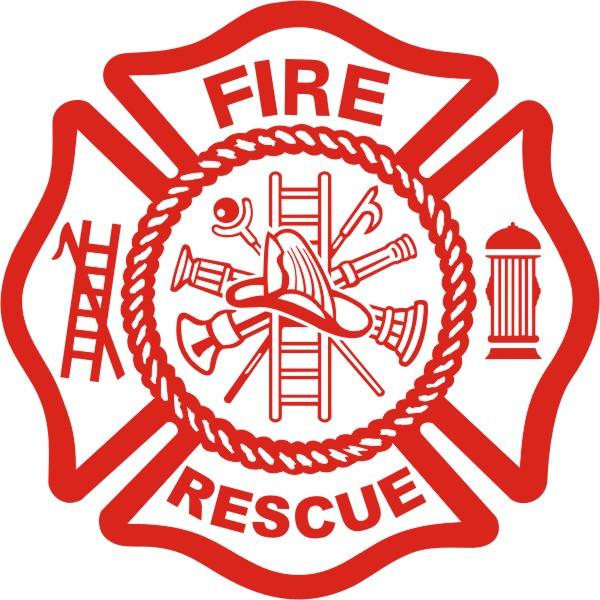 fire rescue logos rh logolynx com fire department logos svg fire department logos clip art