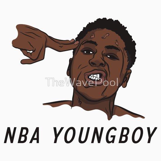 ai nba youngboy download