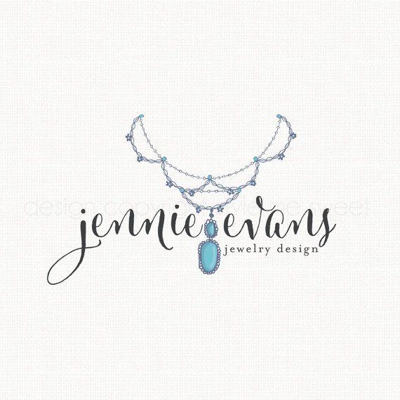 jewelry logos