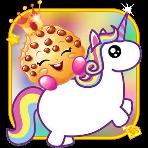 CookieSwirlC Unicorn Adventure Apk By Cookie Swirl C Lol