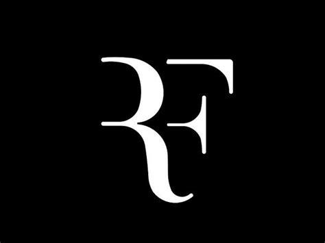 Roger Federer Foundation Logos