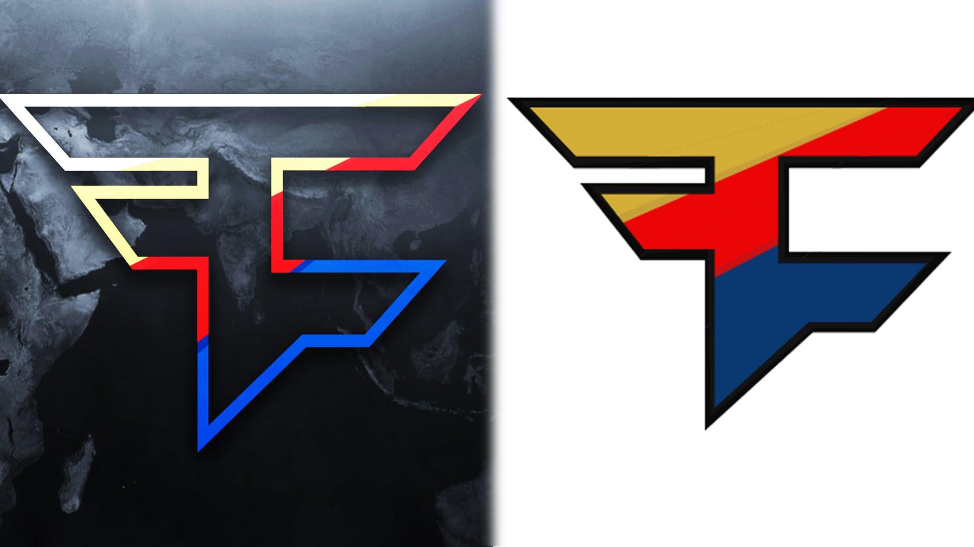 faze 2 0 logos