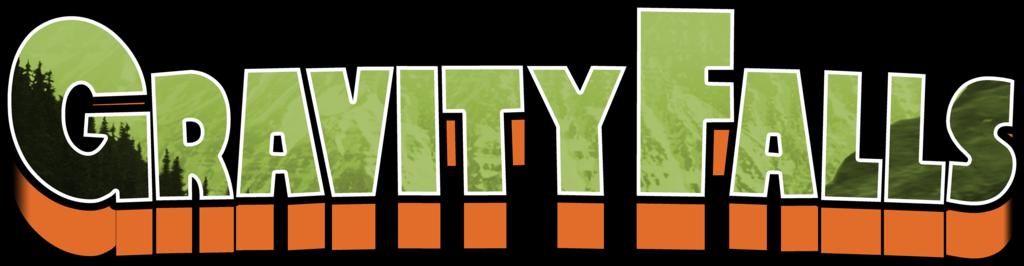 Gravity F S Logo Horizontal Version By Ncontreras207
