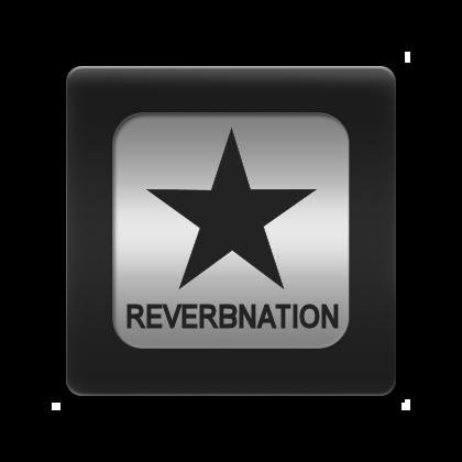 Reverbnation Logos